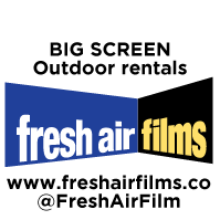 200x200-fresh-air-films2_0.png