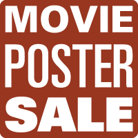 moviepostersale_1.png