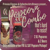 princess-playhouse---web---popcorn-combo---mar-24-2021---sq-200.png
