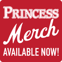 princessmerch-200x200.png