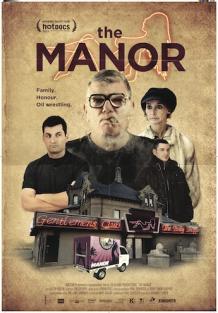The Manor