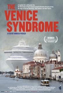 The Venice Syndrome