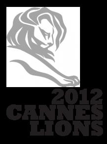 2012 Cannes Lions: International Festival of Creativity